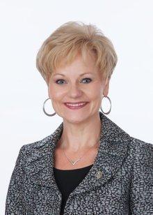 Sally Kimble