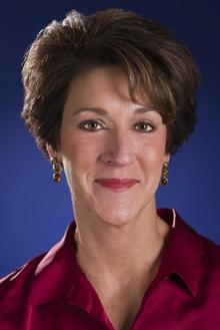 Sally Smallwood