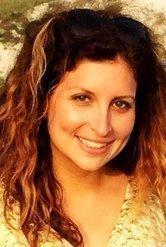 Samantha Borenstein