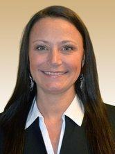 Sarah Ellithorpe
