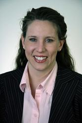 Sarah Murphy
