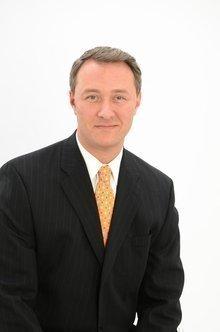 Scott Caden