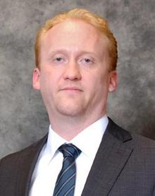 Scott Cornelisen