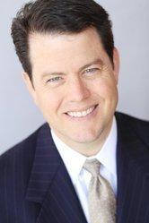Scott Sims