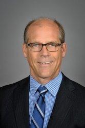 Scott Troxel