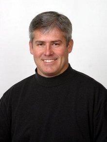 Scott Whitson