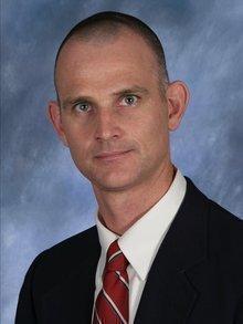 Sean DeCoster
