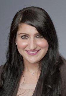 Sepideh Khansari