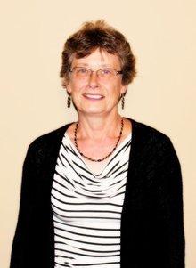 Sheila Dawling
