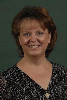 Shelley Solomon