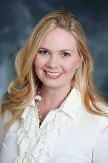 Stacy Maciuk