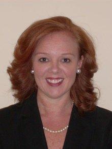 Stephanie Bonner