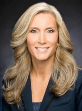 Stephanie Hollis