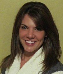 Stephanie Jameson