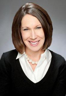 Stephanie Kleiner