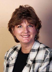 Stephanie Sanders