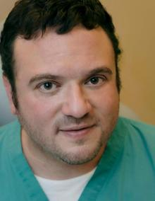 Steven Bengelsdorf, MD, FACS