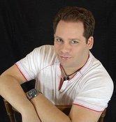 Steven Raimo