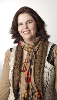 Sue Halford