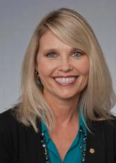 Susan Hannon