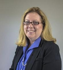 Susan Newbold
