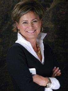 Susan Smallwood
