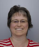 Susan Stephenson