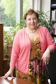 Susan L. Kay