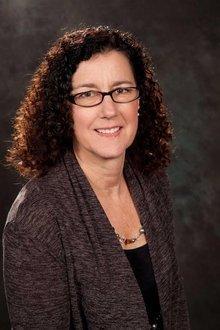 Susan W. Sizemore