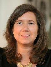 Susannah Culbertson