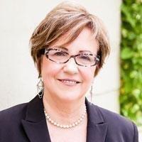 Susie Higginbotham