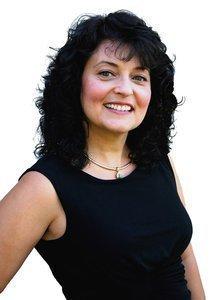Tamara Senibaldi