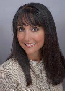 Tara Alford