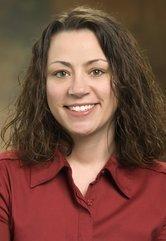 Tara Belknap