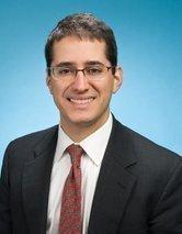 Tarek El Gammal