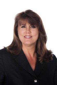 Teresa Matthews