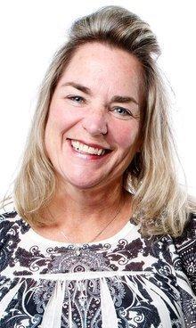 Teri Rae Olson