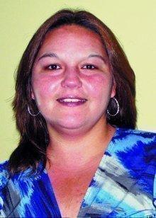 Theresa Valenzuela