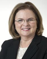 Therese Anderson