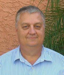 Thomas Lavalette