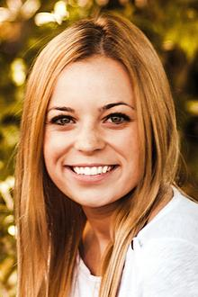 Tiernee Harris