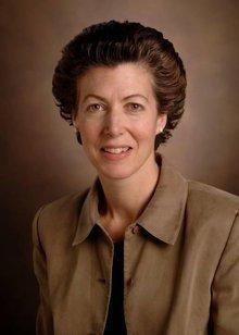 Tina Hartert