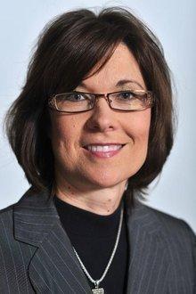 Tina Melton
