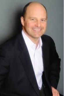 Todd Bottorff