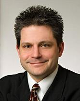 Todd Harman, C.P.A.