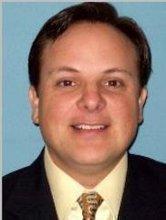 Todd Rutland