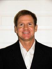 Todd Ryan
