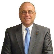 Tony Graves