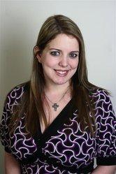 Tonya Newman