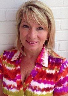 Tracy Hammond